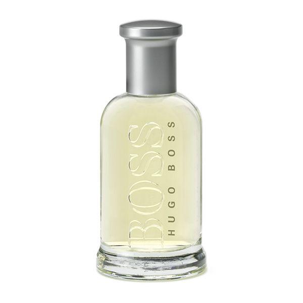 Boss Bottled By Hugo Boss Men S Cologne Eau De Toilette
