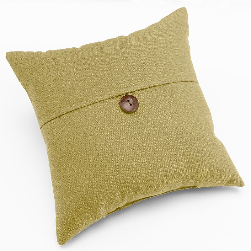 Small Handbags: Kohls Throw Pillows