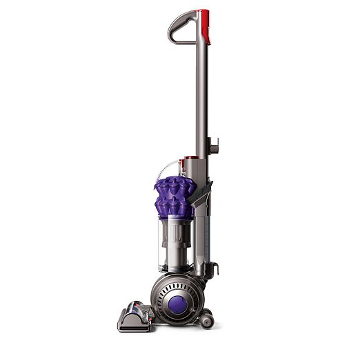 dyson dc50 cleaning instructions