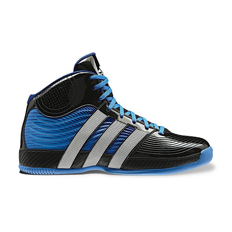 Kohls Boys Basketball Shoe