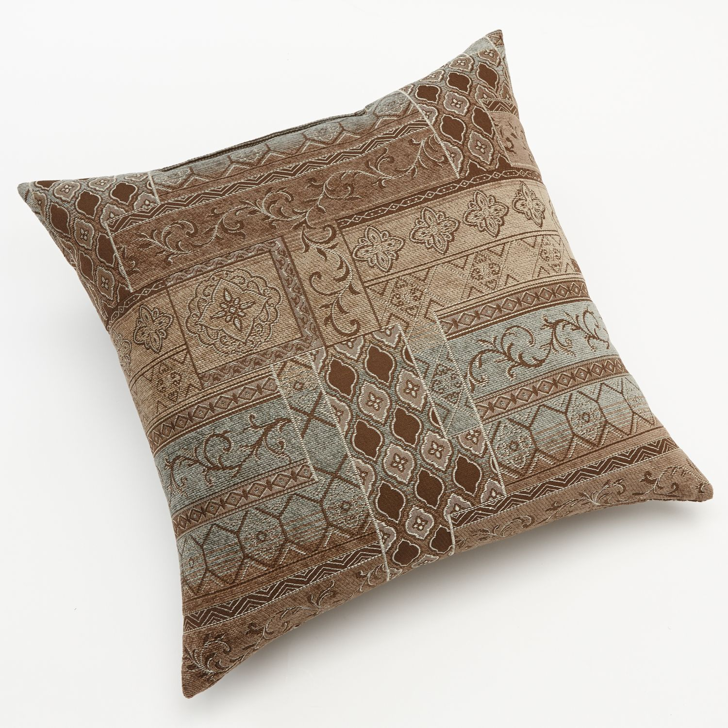 Decorative Pillows At Kohls : Capelin Decorative Pillow - $19.99