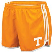 adidas Tennessee Volunteers Princess Active Shorts