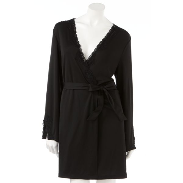 40% off Sleepwear, loungewear & robes. Select styles-Kohls free shipping coupons