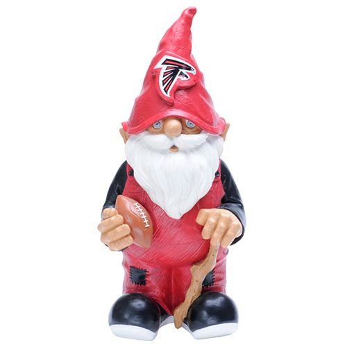 Atlanta Falcons Team Gnome