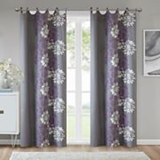 Madison Park Adria Window Curtain