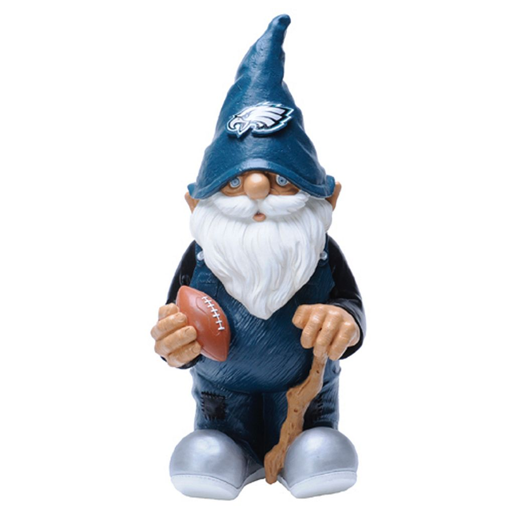 Philadelphia Eagles Team Gnome