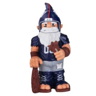 New York Giants Thematic Gnome