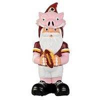 Washington Redskins Thematic Gnome
