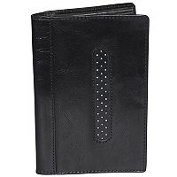 Dopp Alpha RFID-Blocking Passport Cover
