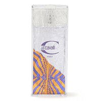 Just Cavalli Him by Roberto Cavalli Men's Cologne