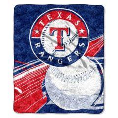 mlb texas rangers bedding, | kohl's