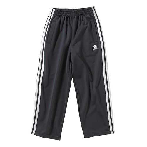 adidas Icon Tricot Pants - Boys 4-7x