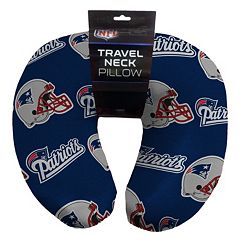 Travel Pillows - Pillows, Bed || Bath | Kohl's