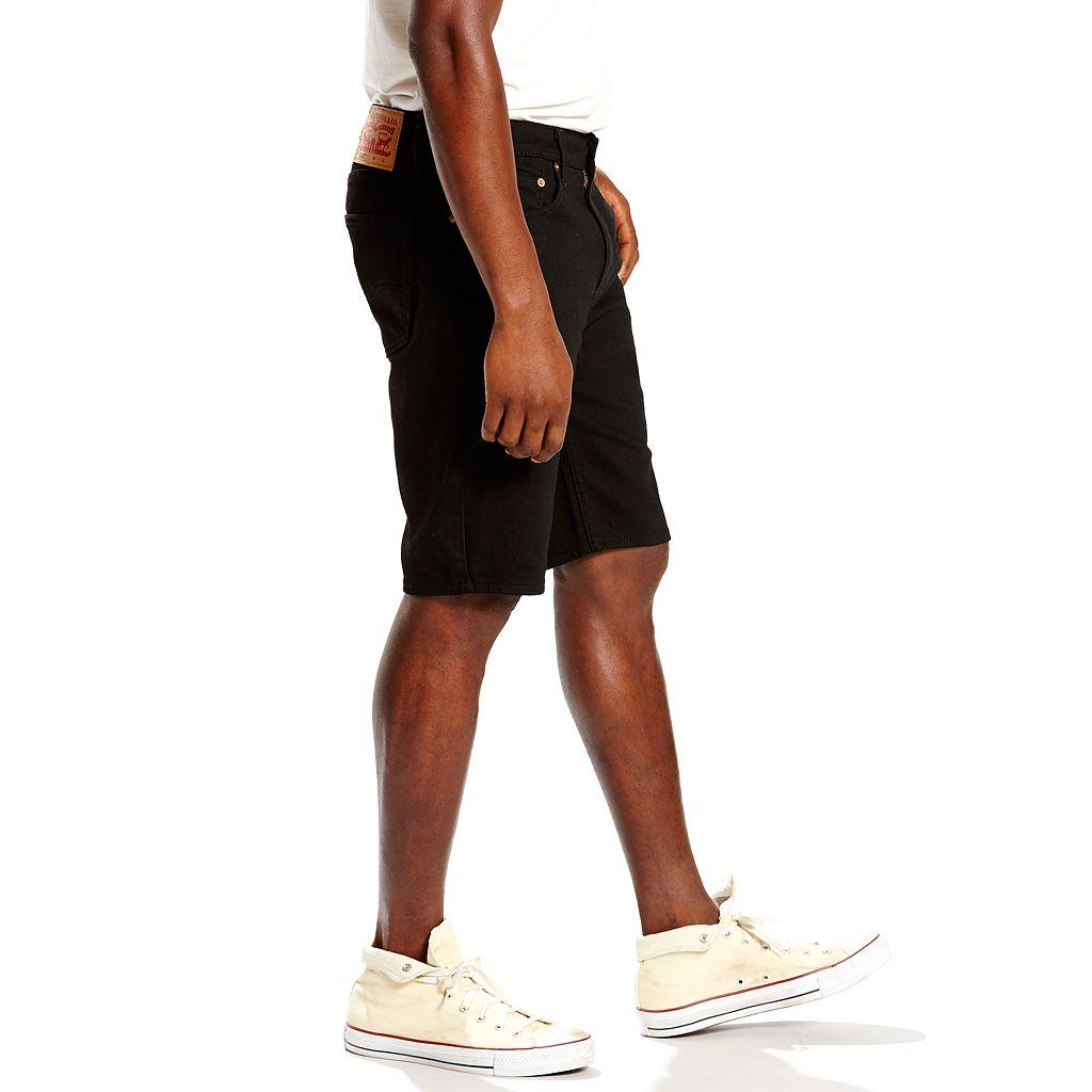 Men's Levi's® 505™ Regular Denim Shorts