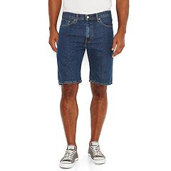 Men's Levi's® 505™ Regular Denim Shorts