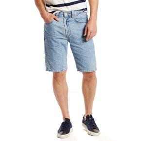 Men's Levi's® 505? Regular Denim Shorts