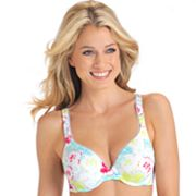 Vanity Fair Body Sleeks Support Full-Coverage Bra - 75270