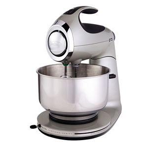 KitchenAid KSM150PS Artisan 5-qt  Stand Mixer
