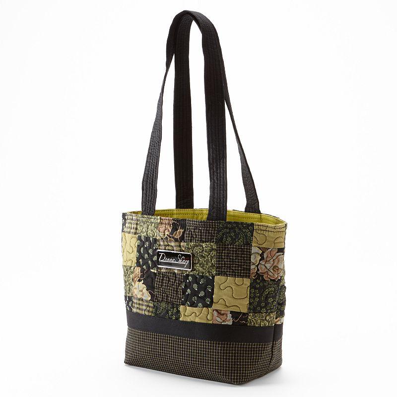 Patchwork Handbag Kohl S