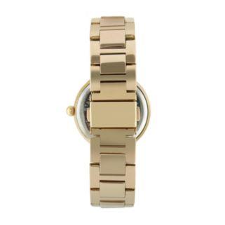 Peugeot Women's Crystal Watch - 7084G