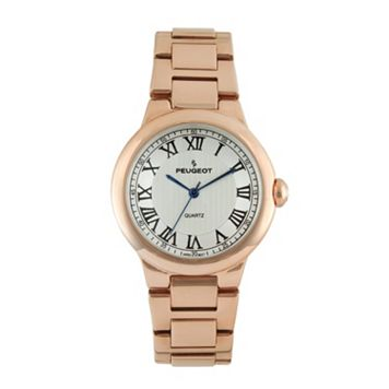 Peugeot Women's Watch - 7086RG