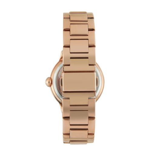 Peugeot Women's Watch - 7086RG