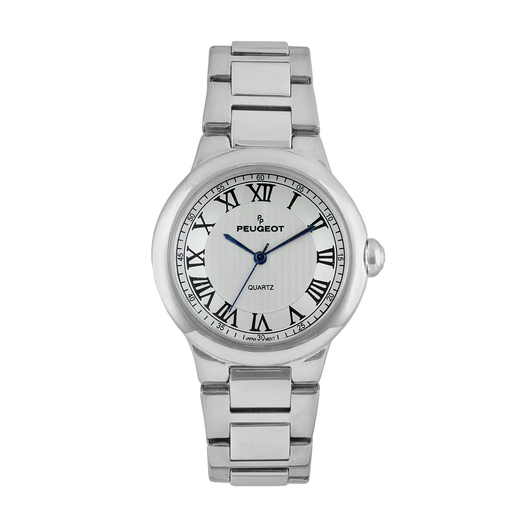Peugeot Women's Watch - 7086S
