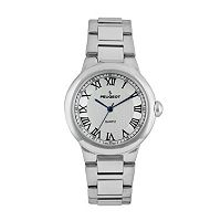 Peugeot Women's Watch - 7086S