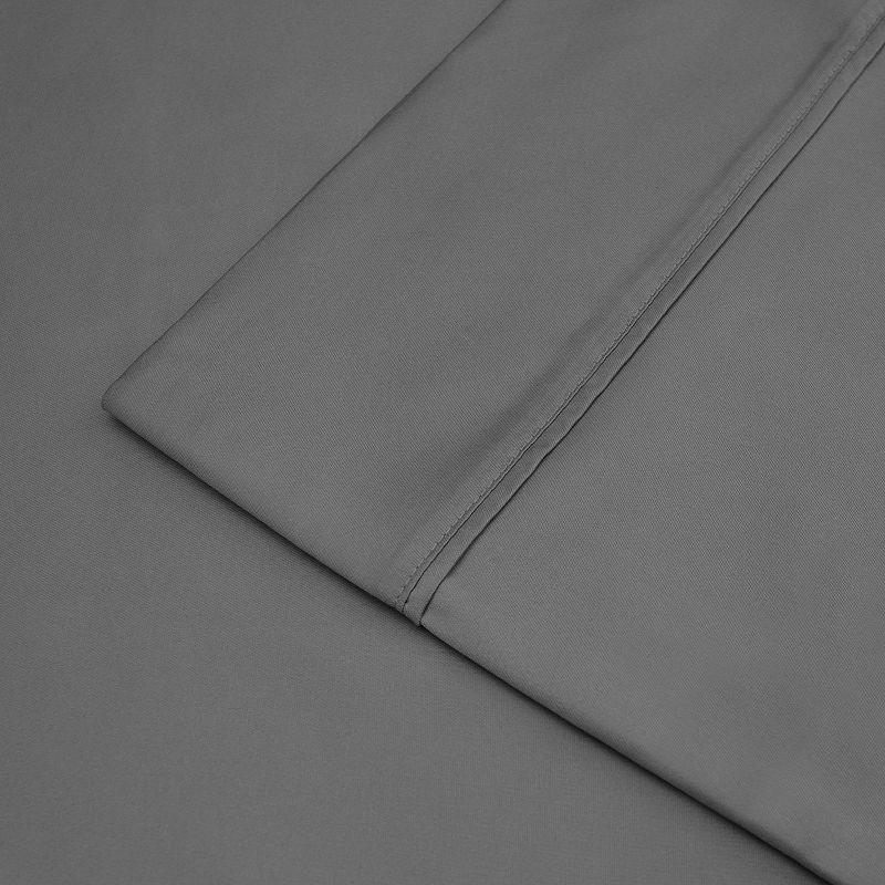 Polyester Cotton Sateen Bedding Kohl S
