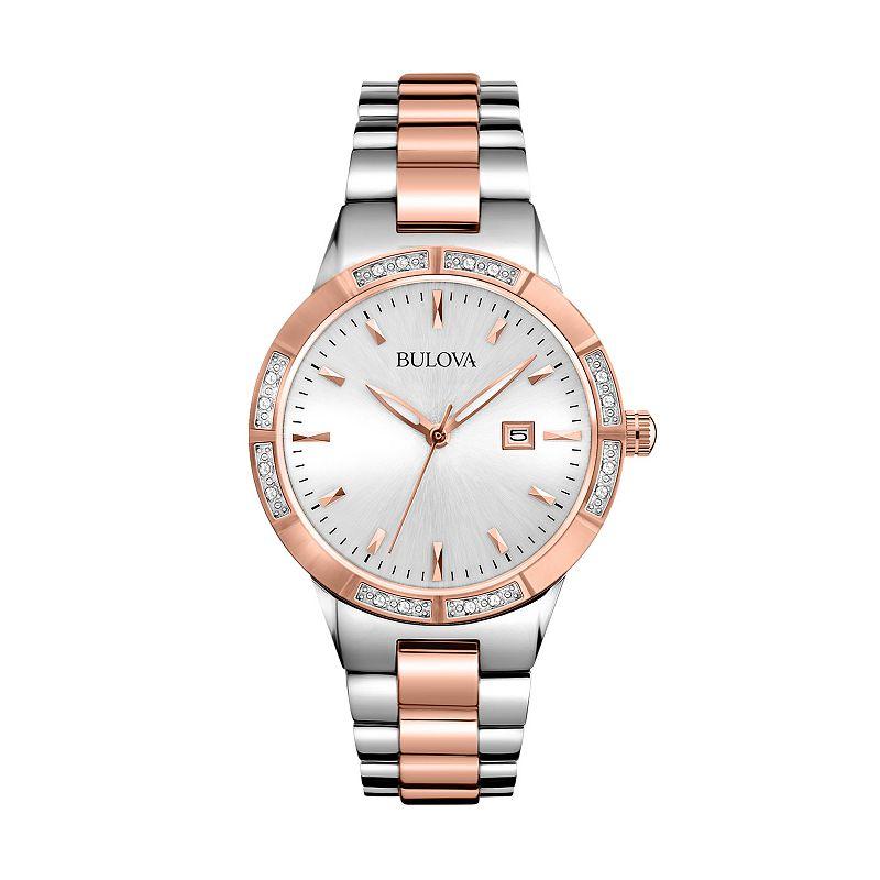 Diamond Brand Watches Kohls