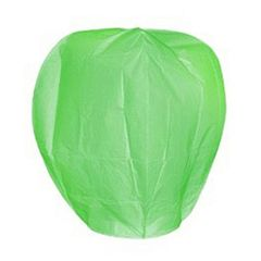 LumaBase 4-pc. Sky Lantern Set - Outdoor
