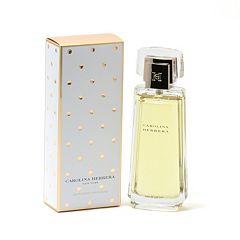Carolina Herrera Women's Eau de Parfum
