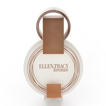Ellen Tracy Bronze Women's Perfume