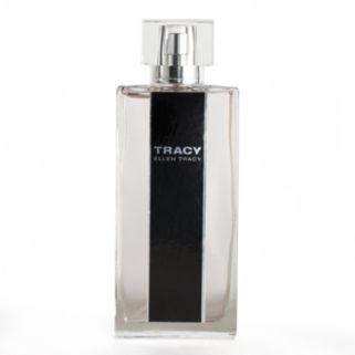 Tracy by Ellen Tracy Women's Perfume