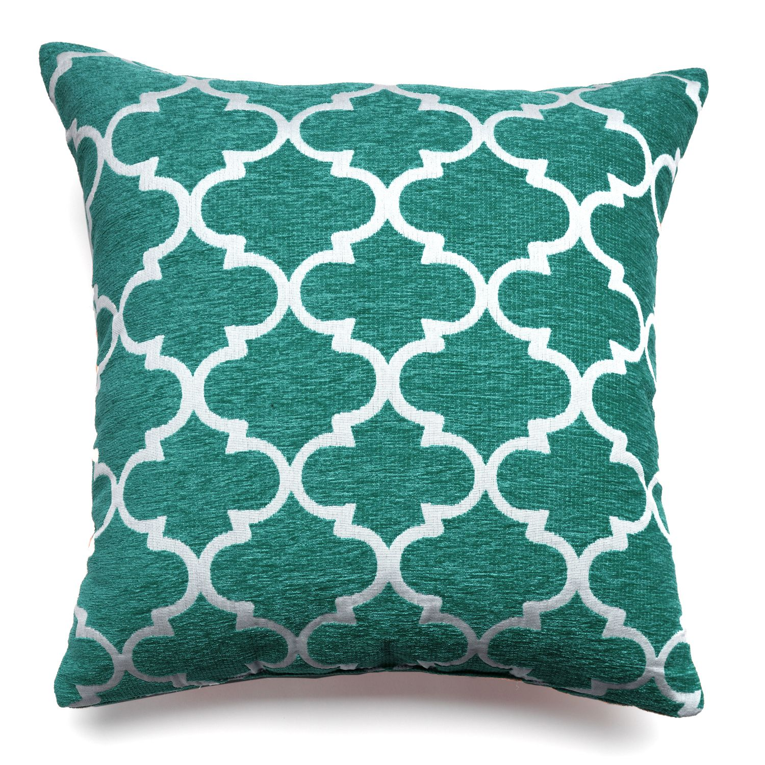 Accent Pillows For Sofa Vintage Flower Throw Pillows For