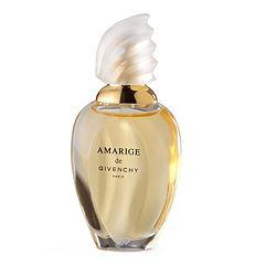 Givenchy Amarige Women's Perfume - Eau de Toilette