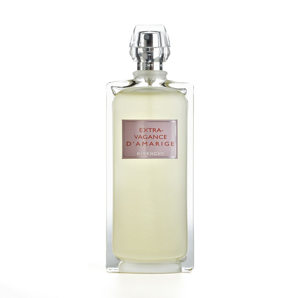 Givenchy Extravagance d'Amarige Women's Perfume