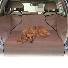 K&H Pet Economy SUV Cargo Pet Cover