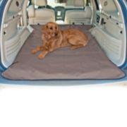K and H Pet Economy Cargo Pet Mat