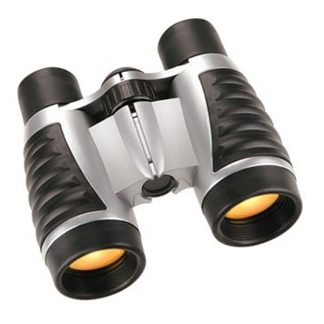 Lux Series Mini Binoculars