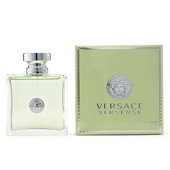 Women's Versense Perfume Versace Versense Women's Versace Versace Perfume Versense qzpMGjSUVL