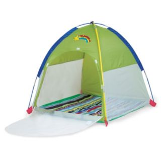 Pacific Play Tents Baby Suite Deluxe Lil Nursury Tent