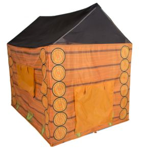 Pacific Play Tents Hunting Cabin House Tent