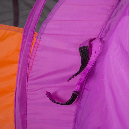 Pacific Play Tents Peek-A Boo I See U 6-ft. Tunnel