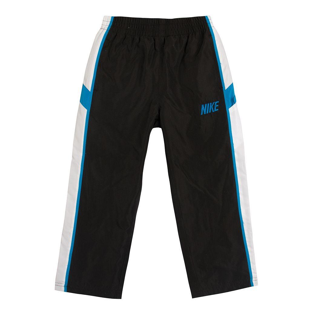 Boys 4-7 Nike Wind Pants