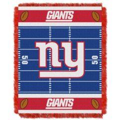 new york giants bedding,   kohl's