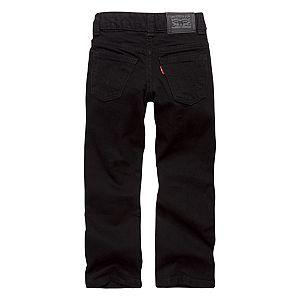 Boys 4-20 Levi's® 511? Slim-Fit Jeans in Regular & Husky