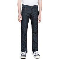 Boys 8-20 Levi's® 511™ Slim Jeans
