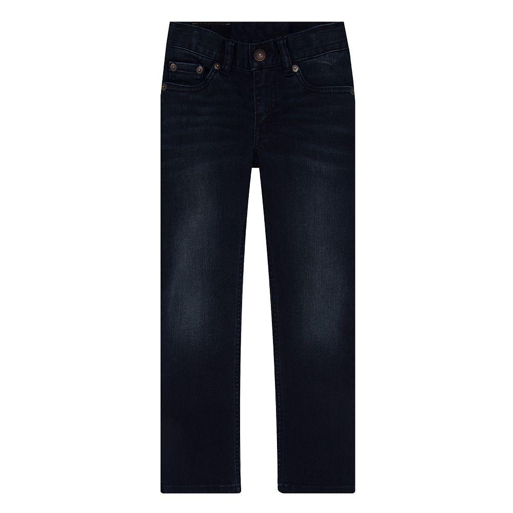 Boys 4-20 Levi's® 511™ Slim-Fit Jeans in Regular & Husky