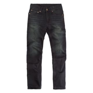 Boys 8-20 Levi's® 511? Slim Jeans